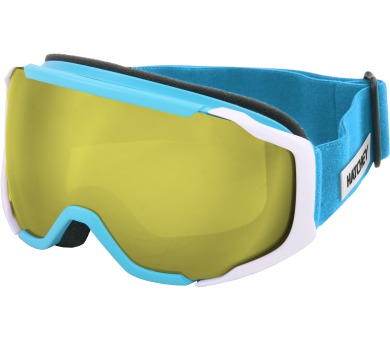 Lyžařské brýle Fly Blue Hatchey