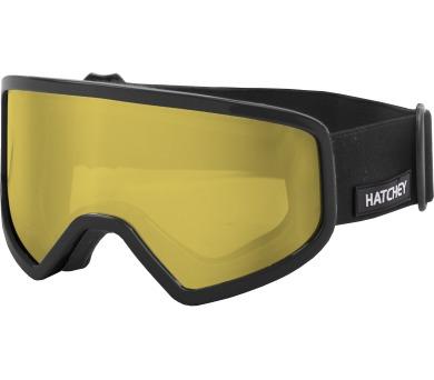 Lyžařské brýle Cony Black Hatchey