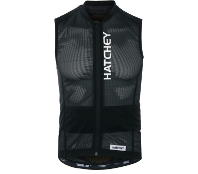 VEST AIR FIT Hatchey