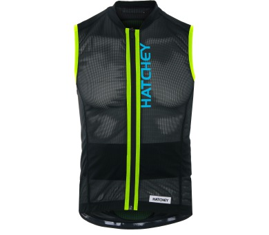 VEST AIR FIT JUNIOR Hatchey