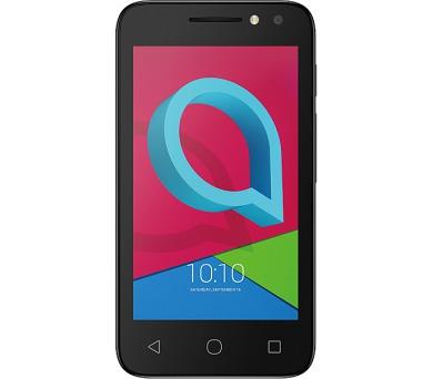 Mobilní telefon Alcatel U3 4049D Volcano