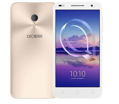 Mobilní telefon Alcatel U5 HD PREMIUM 5047U + DOPRAVA ZDARMA