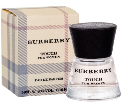 Burberry Touch For Women