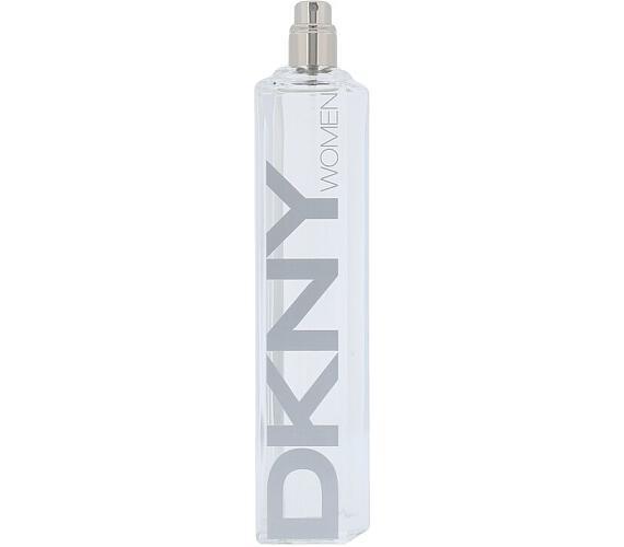 DKNY DKNY Energizing 2011