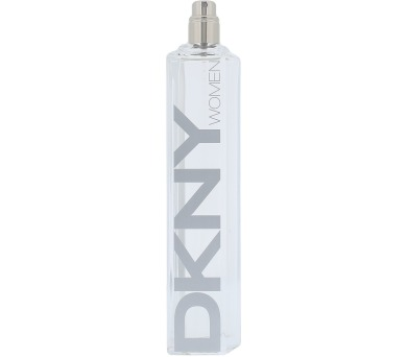 DKNY DKNY Women