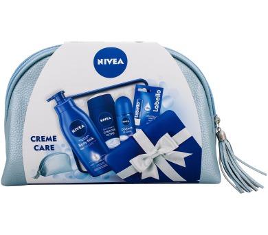 Nivea Creme Care Kit