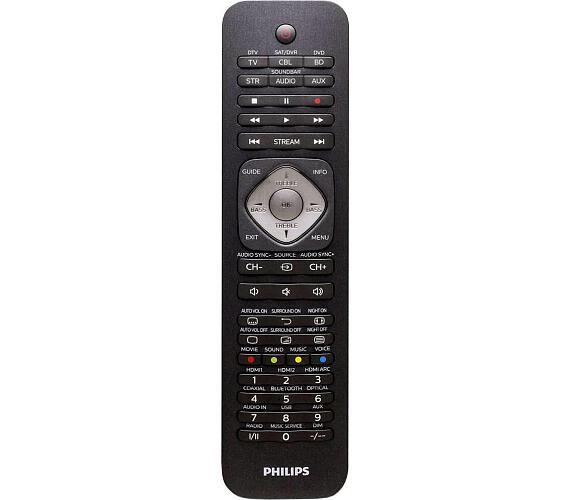 Philips SRP5016/10 + DOPRAVA ZDARMA