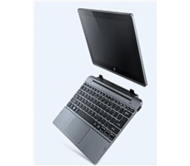 "ACER Aspire ONE S1003-14AX - Atom Z8350@1.44GHz,10.1""Multi-Touch FHD IPS,4GB,128GB,Wi-Fi,BT,cam,2cl,W10 + DOPRAVA ZDARMA"