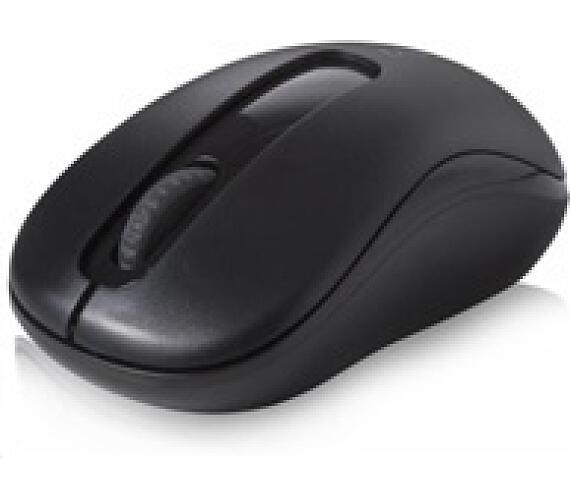 RAPOO myš M10 USB
