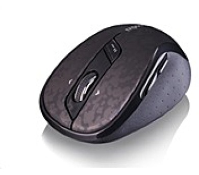 RAPOO Myš 7100p optická