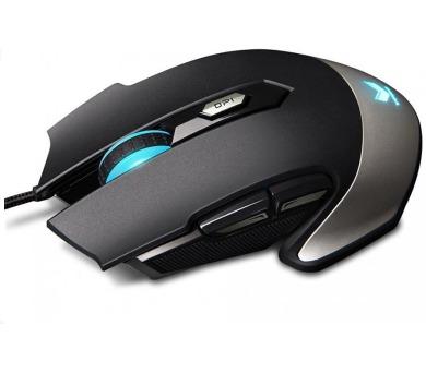 RAPOO myš V310