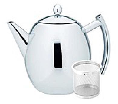RENBERG Konvice na čaj nerez 1,5 L + DOPRAVA ZDARMA