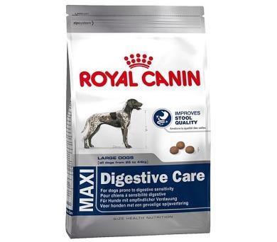 Royal Canin - Canine Maxi Digestive 15 kg