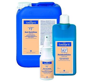 Cutasept G spray 250ml
