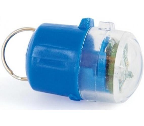 Nobby - infraklíč St.500 - modrý + DOPRAVA ZDARMA