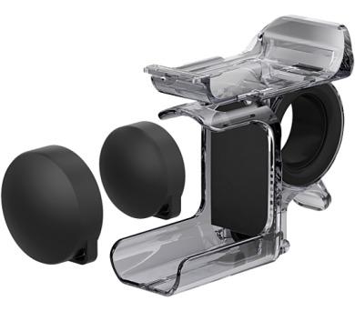 Sony AKA-FGP1 Grip pro prst pro Action Cam + DOPRAVA ZDARMA