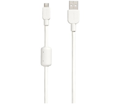 Sony kabel USB Type A / Type B
