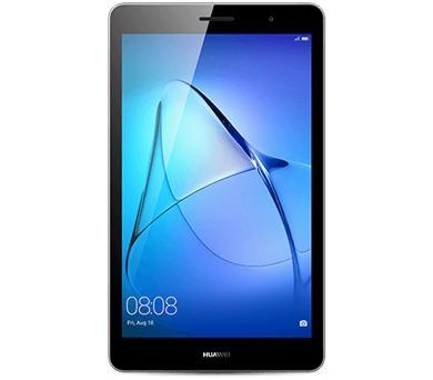 "HUAWEI ochranná folie pro tablet T3 10"" (51991964)"