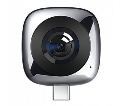 Huawei Kamera CV60 EnVizion 360° + DOPRAVA ZDARMA