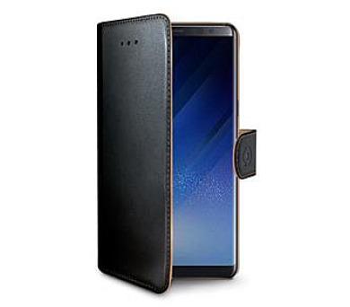 Pouzdro typu kniha Wallet Galaxy Note 8