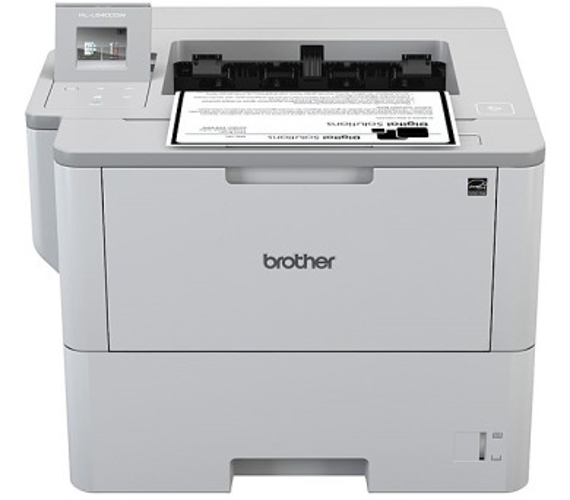 Brother HL-L6400DW (Duplex,50str.,1200dpi