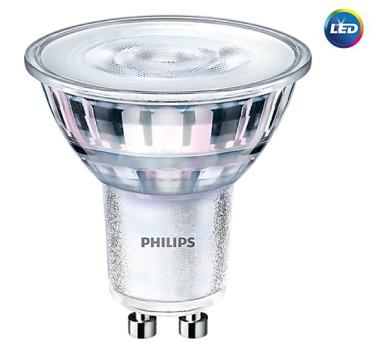 LED žárovka Philips