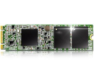 ADATA SSD SP900 256GB M.2 SATA 2280
