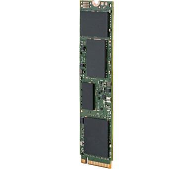Intel 600p series M.2 80mm PCIe 3.0 TLC