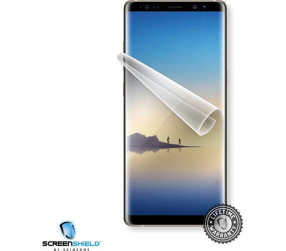 Screenshield™ SAMSUNG N950 folie na displej (SAM-N950-D)