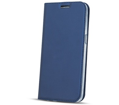Smart Platinum pouzdro Samsung G388 Xcover 3 blue