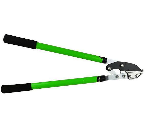 Nůžky na větve teleskopické kovadlinkové