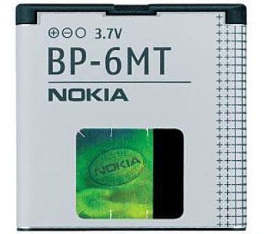 NOKIA N81,N81 8GB