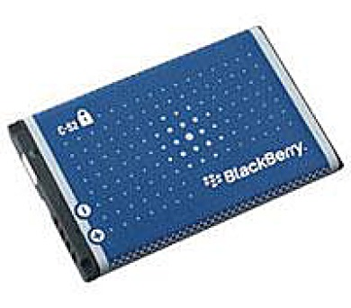 BLACKBERRY 9900/9930/9380/9850/9860/9790