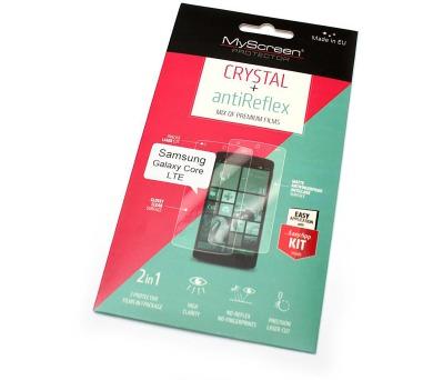 myScreen DISPLEJE Prestigio Tablet MultiPad Consul 7008 4G 1ks