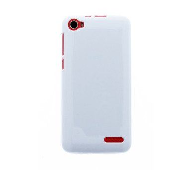 myPhone Fun 4 bílé