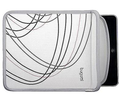 Bugatti Sleeve pre tablet