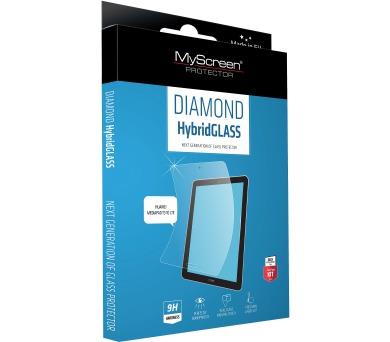 """myScreen HYBRID GLASS HUAWEI MEDIAPAD T3 10"""" + DOPRAVA ZDARMA"""
