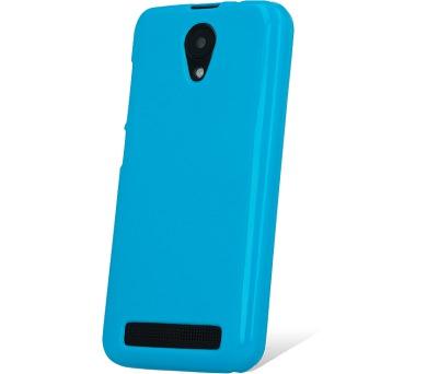 myPhone Go modré