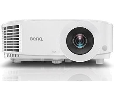 BENQ Dataprojektor MX611Cn