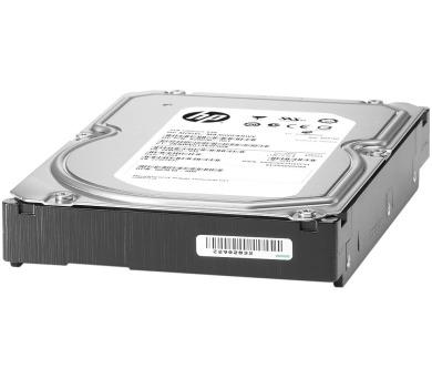 HP 1TB 6G SATA 7.2k 3.5in NHP MDL HDD HP 1TB 6G SA + DOPRAVA ZDARMA