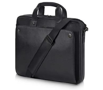HP Kožená taška HP Executive (1LG83AA)