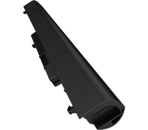 HP JC04 Rechargeable NB Battery (25xG6 + DOPRAVA ZDARMA