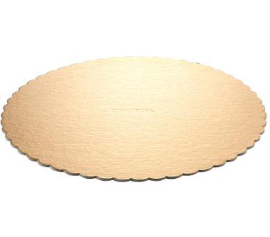 Tescoma DELÍCIA pr. 30 cm