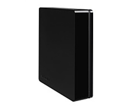 TOSHIBA HDD CANVIO DESK 6TB