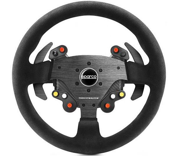 Thrustmaster Volant TM Rally Add-On Sparco R383 MOD (4060085) + DOPRAVA ZDARMA