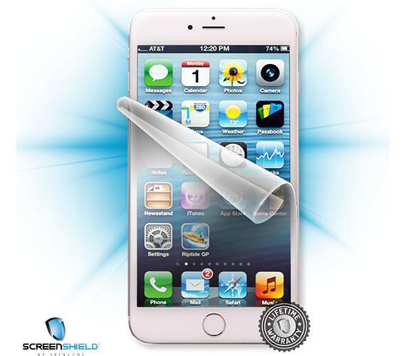 Screenshield™ Apple iPhone 6 plus ochrana displeje (APP-IPH6P-D)