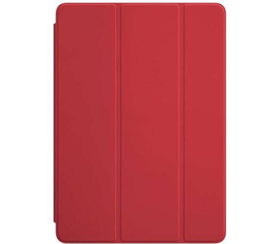 iPad Smart Cover - (RED) (MR632ZM/A)