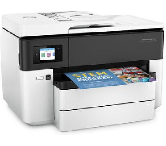 HP Officejet 7730 Wide Format AiO/ A3 (Y0S19A#A80)