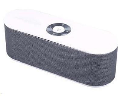 BT reproduktor Aligator Mini Speaker PLUS K3439 + DOPRAVA ZDARMA