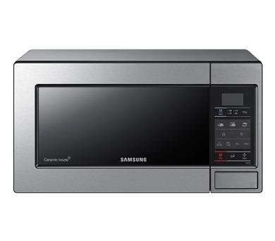 Samsung ME 73 M + DOPRAVA ZDARMA